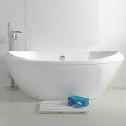Для ванн и душевых кабин
