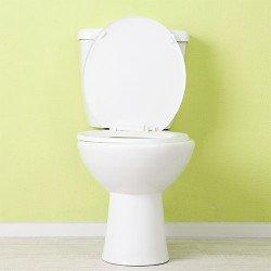 Для чистоты туалета