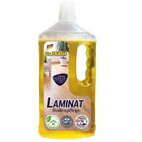 Dr.FRASH  универсальное моющее средство для ламината «Kork & Laminatpflege», 1 литр