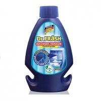 Dr.FRASH Средство для очистки посудомоечной машины, 250 мл