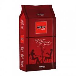 Aiello Кофе в зёрнах Antica Caffetteria Special, 1000 гр