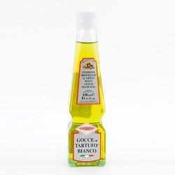 URBANI TARTUFI Трюфельное масло, 250 мл.