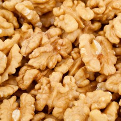 Орехи грецкие, 1 кг