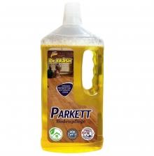 Dr.FRASH  универсальное моющее средство для паркета «Parkettpflege», 1 литр