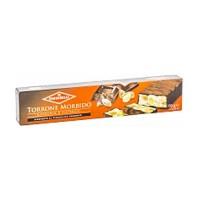 CONDORELLI Нуга в шоколадной глазури, 150 гр