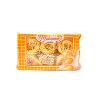 "Le Mantovanelle ""Тальерини №3"" с яйцом, 250 гр"