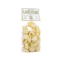 """Liguori паста """"Лумакони"""" №176, 500 г"""