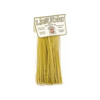 "Liguori паста ""Спагеттони"" №107, 500 г"