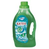 MINEL Activ (1,5 литра)