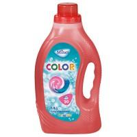 MINEL Color (1,5 литра)