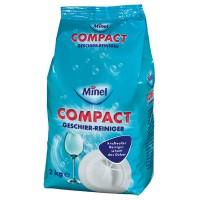 MINEL Compact (2 кг).