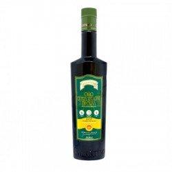 "GALANTINO масло оливковое Э/В ""Терра ди Бари"", 0,5 л"
