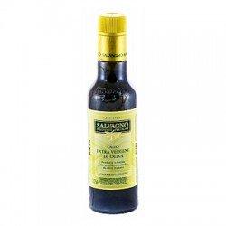 """Salvagno масло оливковое Э/В """"Сальваньо"""", 0,5 л"""