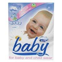 MILLY BABY для детского белья 4,5 кг