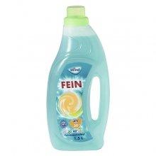 MINEL Fein (1,5 л.)